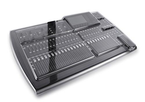 Cover für Decksaver Pro Behringer X32 ()