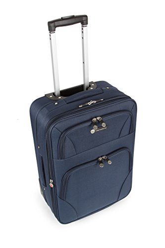 itp-international-2125-5-nv-28-set-de-bagages-noir-noir-45