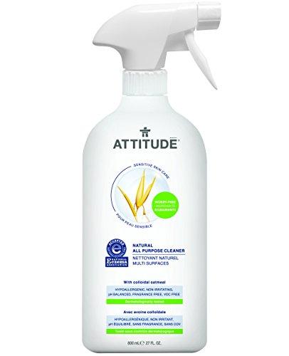 attititude-peau-sensible-nettoyant-tout-usage-naturel