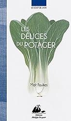 Les délices du potager