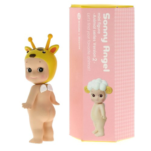sonny-angle-mini-figurilla-animal-serie-versin-2-surtido