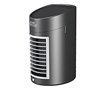 41ZuB4%2B%2BY2L. SS300  - Kool-Down Evaporative Cooler