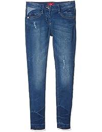 s.Oliver, Jeans Fille