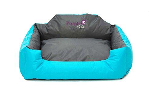 purple-pets-cama-para-perro-cama-para-gato-cama-de-mascota-resistente-al-agua-fcil-limpieza-azul-med