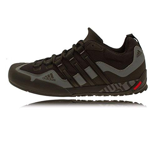 adidas D67031, Scarpe fitness da esterni uomo