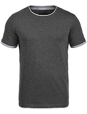 PRODUKT Paolo - camiseta para hombre