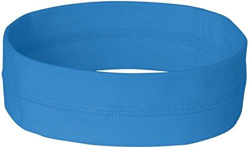 alo-sport-w7000damen-haarband-gr-one-size-pacific