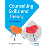 Counselling Skills and Theory 4th Edition (Eurostars) (English Edition)