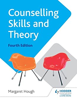 Counselling skills and theory 4th edition ebook margaret hough counselling skills and theory 4th edition by hough margaret fandeluxe Gallery