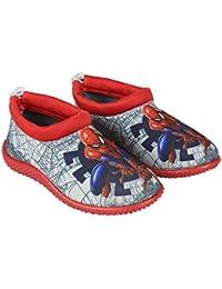 Cerdá 2300003823, Zapatillas Impermeables para Niños