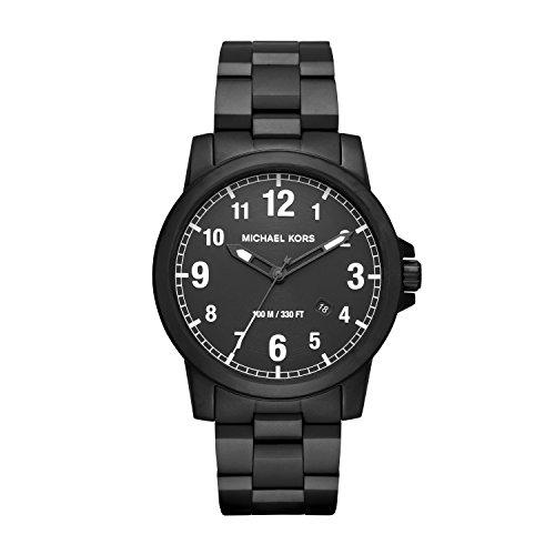 Michael Kors Men's Watch MK8532