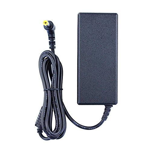DTK Notebook Laptop Ladegert AC Netzteil fr ACER higher superior outcome 19V 342A 65W Netz Batterie Stromversorgung Ladegerte Netzteile