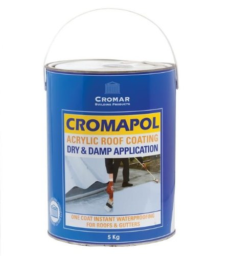 cromapol-waterproof-roof-sealant-grey-5kg