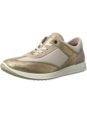 Legero Damen Amato Sneakers