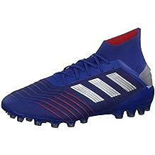 Suchergebnis auf für: Adidas Kunstrasenschuhe 3