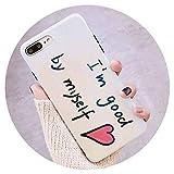 Best Ballistic iPhone 6 Plus Cases - Blue Ray Coque Souple pour iPhone 6/6S/7/8 Plus Review