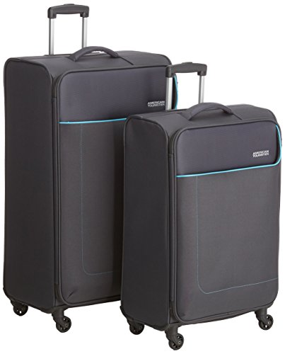 american-tourister-funshine-valise-79-cm-995-l-sparkling-graphite