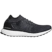 adidas Ultraboost Uncaged W, Chaussures de Trail Femme 606ce286f7df