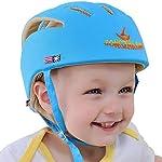 IULONEE-casco-da-bambino-infantili-cappello-di-testa-di-cotone-cappello-del-bambino-regolabile-di-sicurezza-casco
