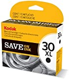 Kodak Original 30XL Black Ink Cartridge