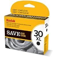 Kodak Original 30XL Black Ink Cartridge