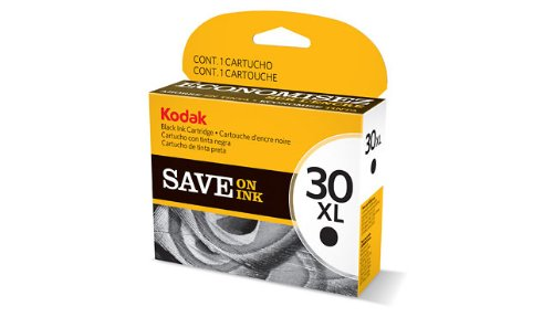 kodak-genuine-30xl-ink-cartridge-black-670-pages