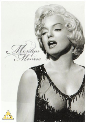 marilyn-monroe-collection-6-dvd-box-set-ladies-of-the-chorus-some-like-it-hot-the-legend-of-marilyn-