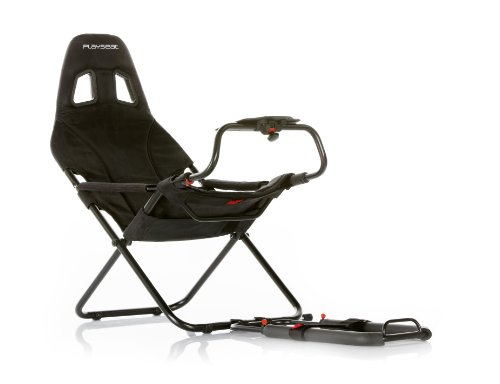 Playseat Challenge