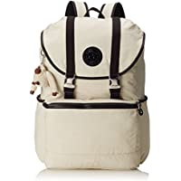 Up to 45% off Kiplings Styles Backpacks and Luggage at Amazon.co.uk