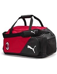 Suchergebnis auf für: ac milan: Koffer, Rucksäcke