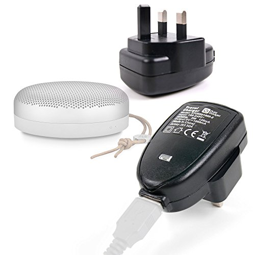 duragadget-3-pin-uk-mains-home-wall-adapter-charger-compatible-with-the-bang-and-olufsen-beoplay-a1-