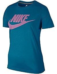 Nike Essential Women–Camiseta