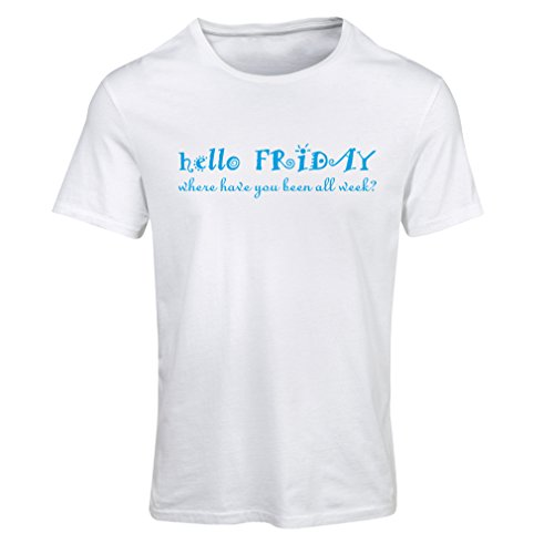 t-shirts-for-women-hello-friday-aloha-friday-medium-white-blue