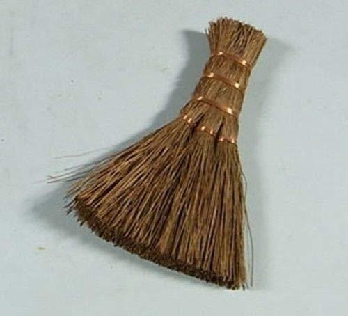 Portal Cool Broom Für Bonsai Boden usw. Nein, 119S 110mm