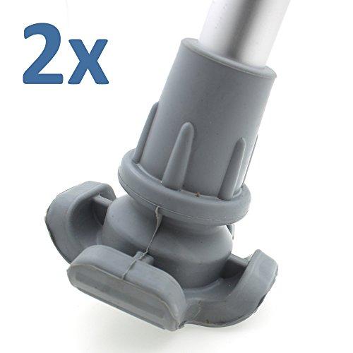 saferstep-muletas-de-caucho-virola-end-cap-para-la-estabilidad-y-seguridad-22-mm-7-8-