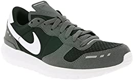 Suchergebnis auf für: Nike Leder Damen