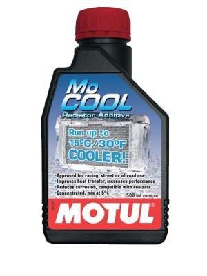 motul-additif-de-refroidissement-500ml