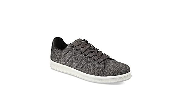 Baskets GRIS FREECODER SPORT Homme Chaussea:
