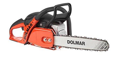 1//4-0,50 91 VG 40 Chainsaw Dcs232Tc liens Dolmar 511492740 Cha/îne 25 cm 10