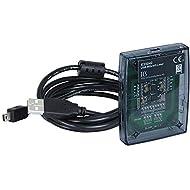 Tcs porta Control Lettore USB e35042Mifare funzione modulo per citofono 4035138022125