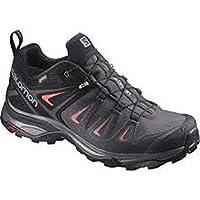 Salomon Erkek X Ultra 3 Gtx® W Magn Yürüyüş Ayakkabısı