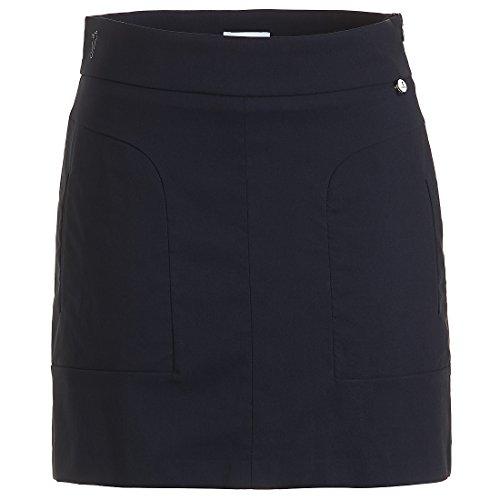 golfino-mini-jupe-de-golf-en-techno-stretch-avec-prougeection-uv-en-comfortable-fit-bleu-s