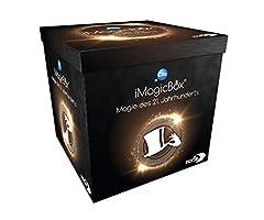 Noris 606321758 iMagicBox, die Magie