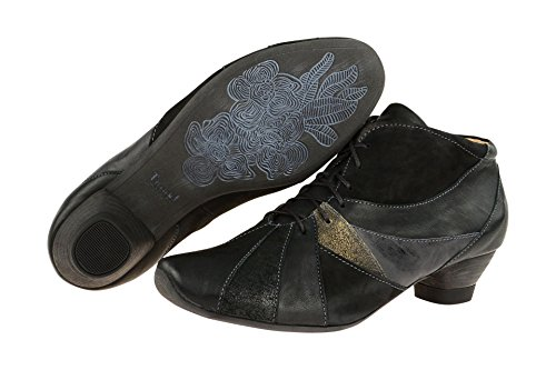Bottes Fqrstxw0w Sz Femme Chaussures Kombi Aida Think At TwBUACqIBx