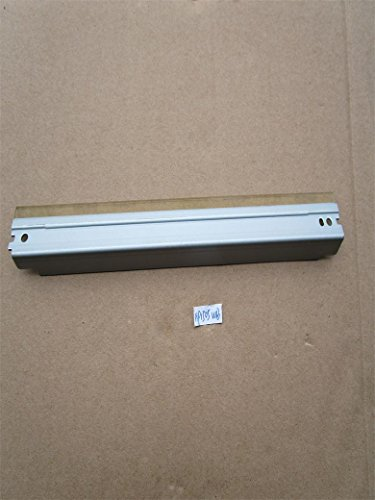 Limpiaparabrisas para WB HP P1005(CB435A)/P1006/P1007/P1008(CC388A)/P1505/M1120/M1522/M1210/1130/12121213(CE285A)/P1566/P1606(CE278A)/LJ Pro M201/MFP M125/M127/M225(CF283A) (CB435A/435a)/CF283A