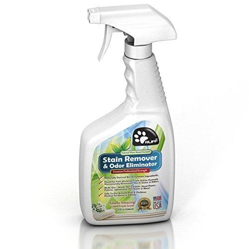 ruff-natural-basada-en-la-planta-pet-quitamanchas-y-olor-eliminator-para-alfombras-y-suelos-duros-ar
