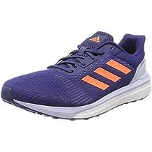 best website 4661c 6523f Adidas Response St W, Zapatillas de Deporte para Mujer