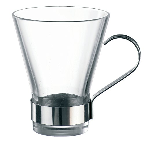 bormioli-rocco-ypsilon-320-ml-tea-glass-with-metal-handle-dipped-6-glasses
