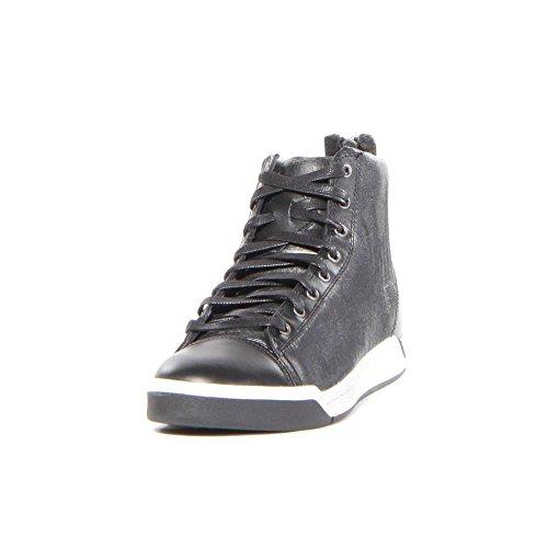 Diesel Diamond - Mode Hommes Chaussures