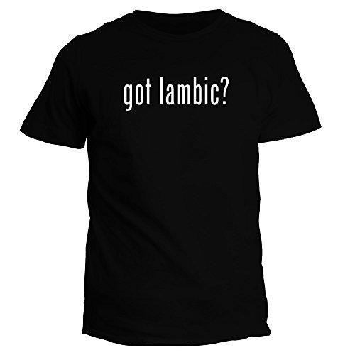 idakoos-got-lambic-t-shirt